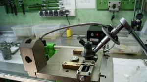 montowanie-krocca