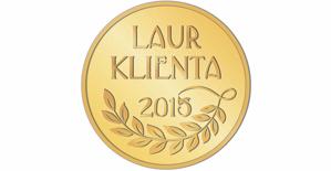laur-klienta-2015